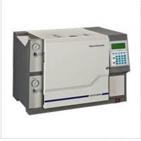 Gas Chromatography Equipment For Sale Gas Chromatography