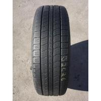 Best Kumho Road Venture APT P245/70R16 107H wholesale