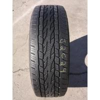 Continental Cross Contact LX20 275/60R20 115S