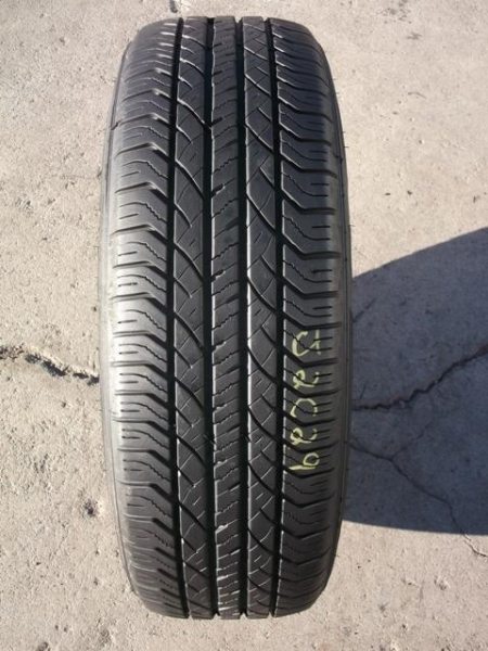 Cheap Goodyear Assurance Touring P215/65R17 98T for sale