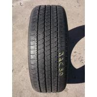 Best Bridgestone Turanza EL42 P215/55R17 93V wholesale