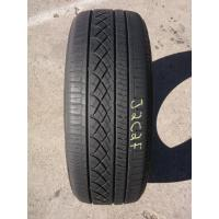 Best Hercules All Season Tour 4.0 Plus 215/60R16 95H wholesale