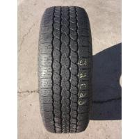 Best Dunlop Rover H/T P265/65R17 110T wholesale