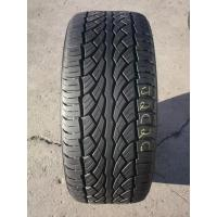 Best Falken Ziex S/TZ 04 P305/45R22 118H wholesale