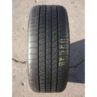 Best Goodyear Eagle RS-A P245/40R19 94W wholesale