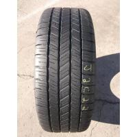 Best Goodyear Eagle LS-2 P275/55R20 111S wholesale