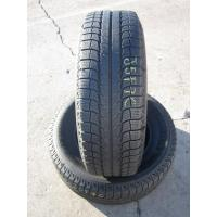 Michelin Latitude X-Ice Studless 225/70R16 103T