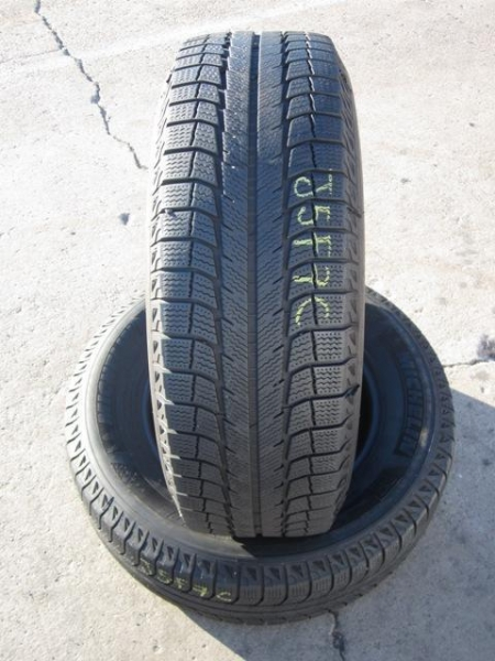 Cheap Michelin Latitude X-Ice Studless 225/70R16 103T for sale