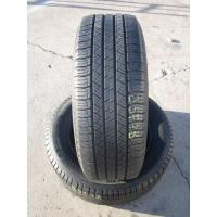 Best Michelin Latitude Tour HP P245/60R18 104H wholesale