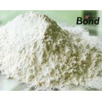Best Phenolic Resin for ... Product Name: Phenolic Resin for Frictional Material wholesale