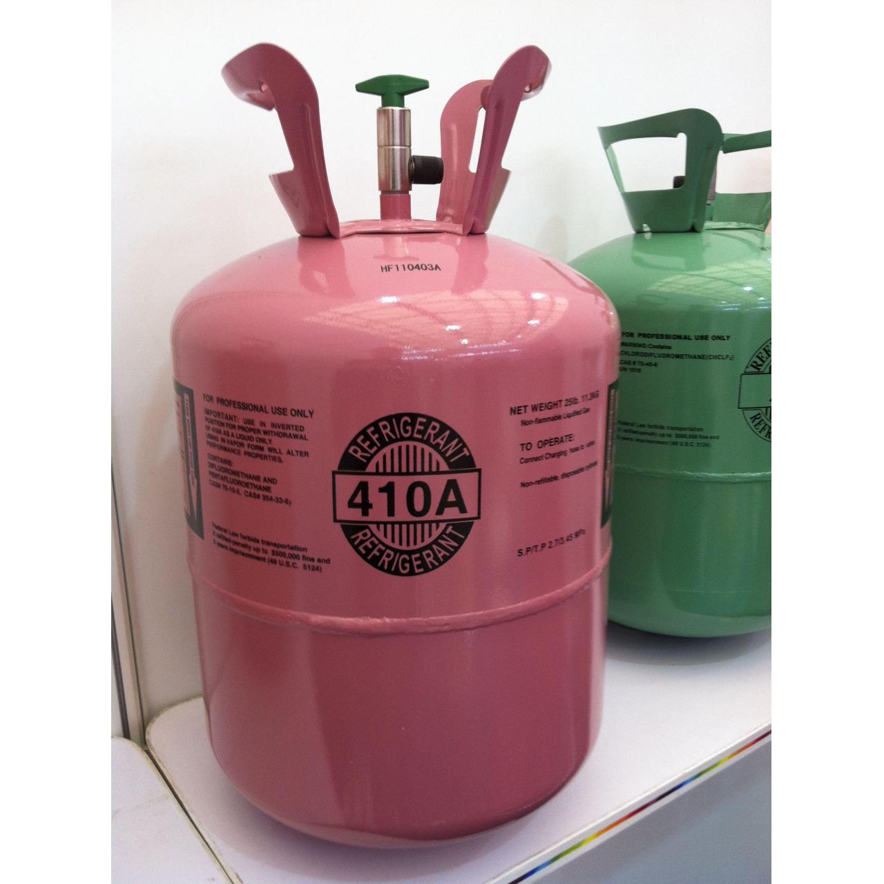 Best refrigerant r410a Refrigerant R410A wholesale