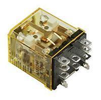 China Accessories Magnetic Latching Relay on sale