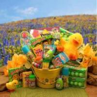 Best Duckadoodles Easter Fun Pail wholesale