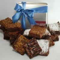 Best Gourmet Kosher Brownies wholesale
