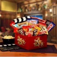 Best Movie Gift Basket wholesale