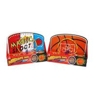 Buy cheap BASKETBALL BOARD product