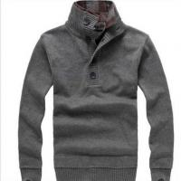 Best Men's Sweaters Product Code213 wholesale