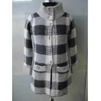 Best Ladies Sweaters Product Code204 wholesale