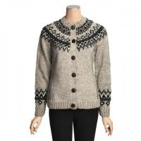 Ladies Sweaters Product Code210