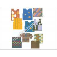 China Sweater Knitting Machine - Sample on sale