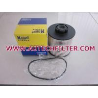 China AUTO FLTERS MERCEDES Fule Filter E52KPD36 on sale
