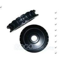 Buy cheap Sintered Profile Wheel from wholesalers