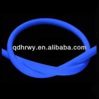 Best UV blue tube for water cooling system wholesale