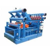 Buy cheap >> Oilfield Drilling Equipment > Desander from wholesalers