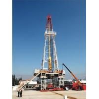 Buy cheap >> Oilfield Drilling Equipment > Compound Drive Drilling Rigs from wholesalers