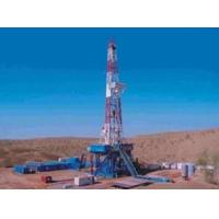 Buy cheap >> Oilfield Drilling Equipment > VFD Drilling Rigs from wholesalers
