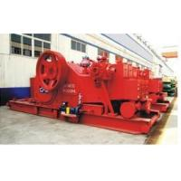 Buy cheap >> Oilfield Drilling Equipment > F-500 Mud Pump from wholesalers
