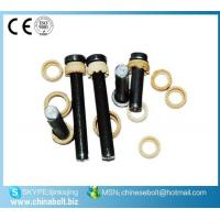 Best A00003 Weld Studs and Special Fasteners wholesale