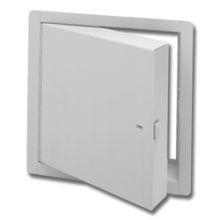 Cheap Model FD Series Flush Mounted Access Panels for sale