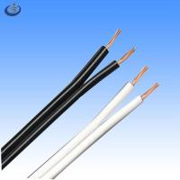 Best Power cord SPT/NISPT power cord wholesale