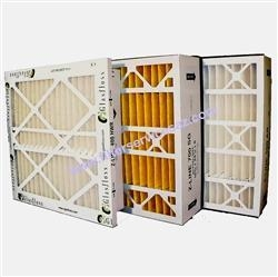 Cheap Glasfloss Air Cleaner Replacement Filters for Air Bear for sale