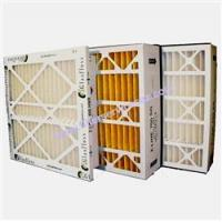 Buy cheap Glasfloss Z-Line Air Cleaner Replacement Filters for Aprilaire from wholesalers