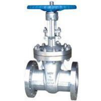 Buy cheap Carbon Steel Gate Valve product