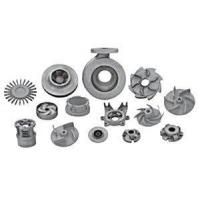 Buy cheap Pump Spares from wholesalers