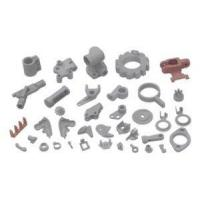 Buy cheap General Engineering Parts from wholesalers