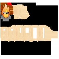 Best Products - Wood Doors - Fire Ratings wholesale
