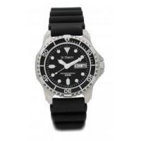 Best Top Selling Mens Watches Storm 1M-DV12B1 wholesale