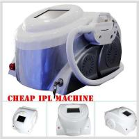 Best IPL and E-light hair removal machine wholesale