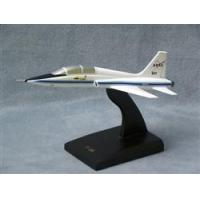 China Experimental Spacecraft & Aircraft Models on sale