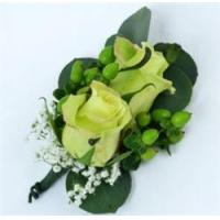 Buy cheap Wedding Bouquets - 7 from wholesalers