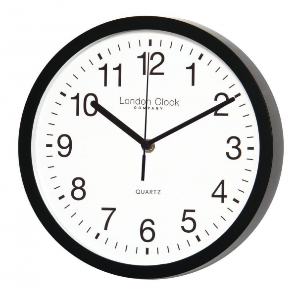 Sweep Wall Clock Images Images Of Sweep Wall Clock