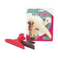 China DOGS Pet Stuff Food Bag Clips on sale