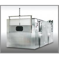Buy cheap Hard coating system Curing Oven product