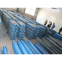 Best Long Shaft Heavy Weight Drill Pipes wholesale