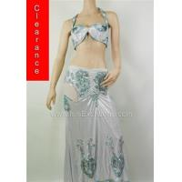 Best Belly dance costume White wholesale