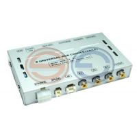 Best Search By Car Brands Mercedes Benz ML(W164)/R-CLASS(W251) Video Interface wholesale
